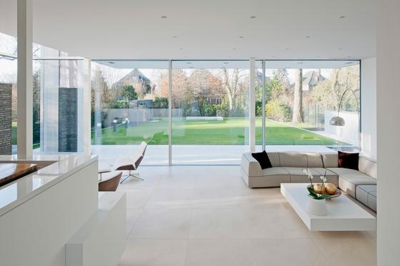 okna aluminiowe w ofercie oknostudio. Black Bedroom Furniture Sets. Home Design Ideas