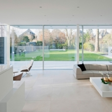 okna-aluminiowe-1