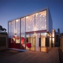 okna-aluminiowe-2