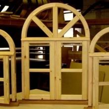 okna-drewniane-1