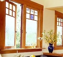 okna-drewniane-3