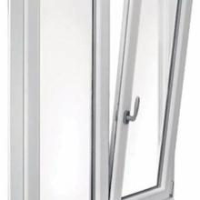 okna-pcv-1