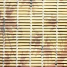 roletki-bambusowe-1