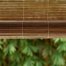 roletki-bambusowe-2