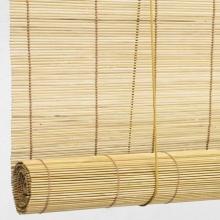 roletki-bambusowe-3